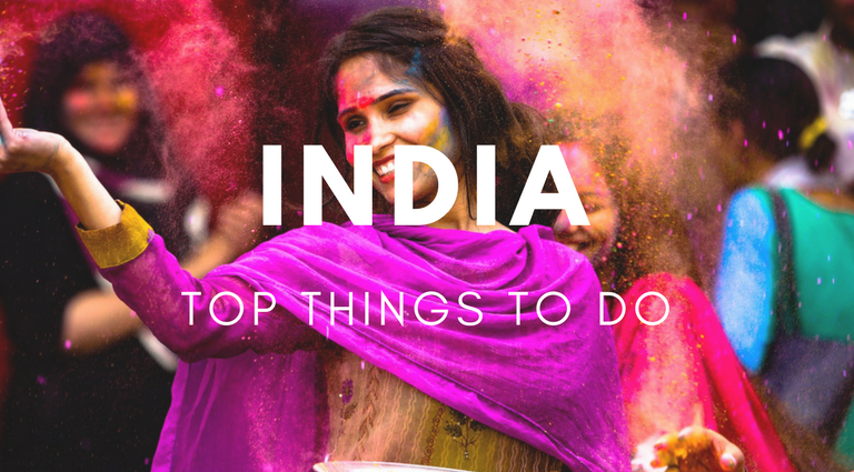What to do in India This Year if You're an Art & Design Lover_10