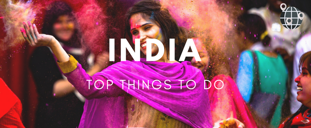 What to do in India This Year if You're an Art & Design Lover_10 what to do in India What to do in India This Year if You're an Art & Design Lover What to do in India This Year if You   re an Art Design Lover FEAT 994x410