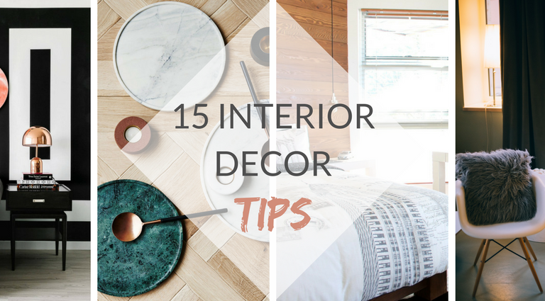 15 Interior Decor Posts You Need to Read Before Renewing Your Home_feat interior decor 15 Interior Decor Posts You Need to Read Before Renewing Your Home 15 Interior Decor Posts You Need to Read Before Renewing Your Home feat 768x425