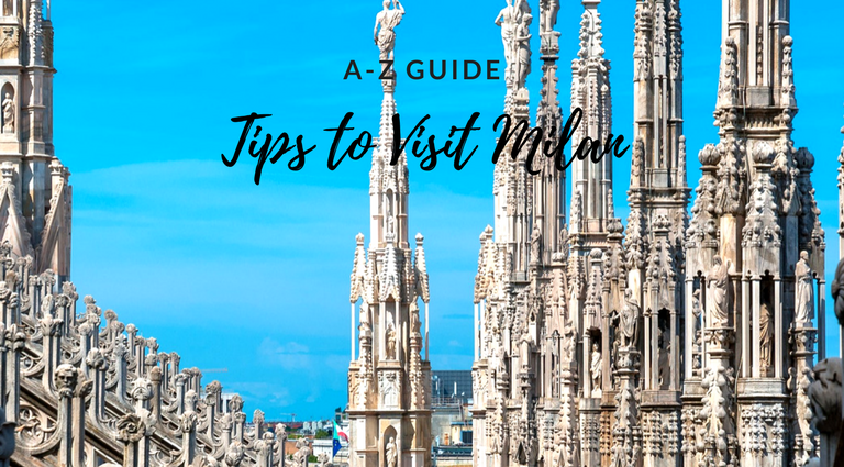 A-Z Guide- What to Do in Milan If You're Visiting Next Month_9 what to do in milan A-Z Guide: What to Do in Milan If You're Visiting in April A Z Guide What to Do in Milan If Youre Visiting Next Month feat2 768x425