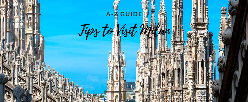 A-Z Guide- What to Do in Milan If You're Visiting Next Month_9 what to do in milan A-Z Guide: What to Do in Milan If You're Visiting in April A Z Guide What to Do in Milan If Youre Visiting Next Month feat2 994x410