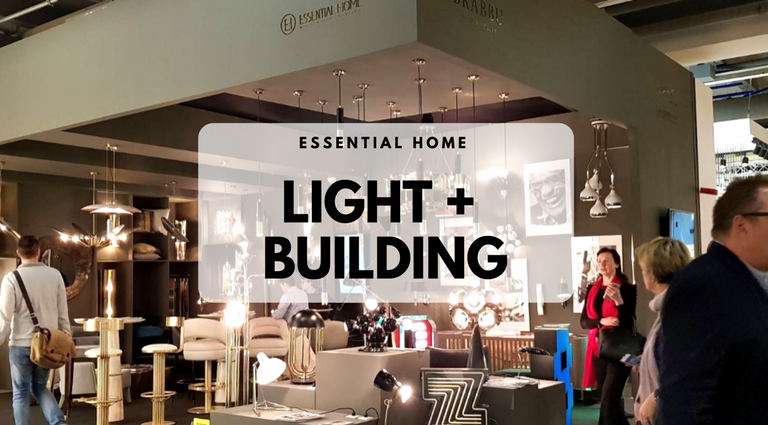 Light + Building- Step Inside Essential Home's Mid-Century World_feat Light + Building Light + Building: Step Inside Essential Home's Mid-Century World Light Building Step Inside Essential Homes Mid Century World feat 768x425