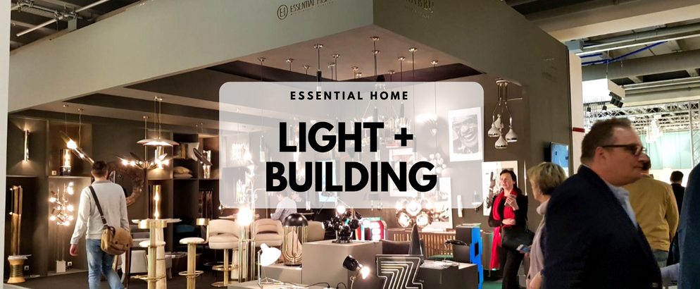 Light + Building- Step Inside Essential Home's Mid-Century World_feat Light + Building Light + Building: Step Inside Essential Home's Mid-Century World Light Building Step Inside Essential Homes Mid Century World feat 994x410