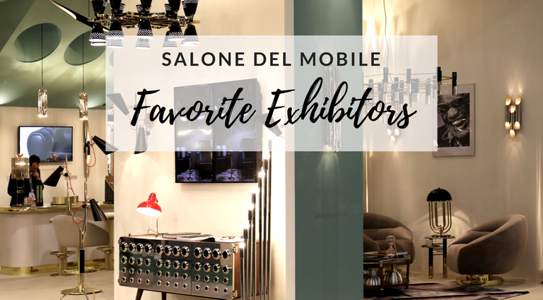Salone del Mobile- The Exhibitors We Can't Wait to See_1 salone del mobile Salone del Mobile: The Exhibitors We Can't Wait to See Salone del Mobile  The Exhibitors We Cant Wait to See feat 768x425