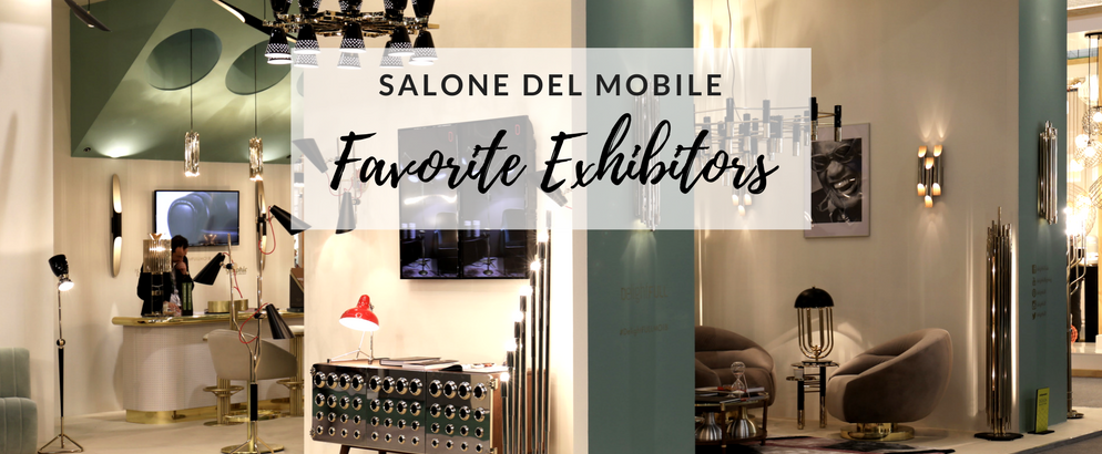 Salone del Mobile- The Exhibitors We Can't Wait to See_1 salone del mobile Salone del Mobile: The Exhibitors We Can't Wait to See Salone del Mobile  The Exhibitors We Cant Wait to See feat 994x410