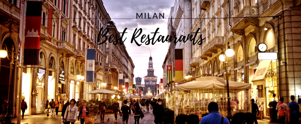 The Best Restaurants in Milan to Grab a Bite Before Salone del Mobile_feat best restaurants in milan The Best Restaurants in Milan to Grab a Bite Before Salone del Mobile The Best Restaurants in Milan to Grab a Bite Before Salone del Mobile feat 994x410