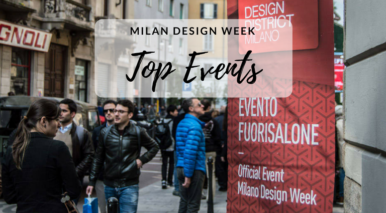 Milan Design Week Events You Can't Miss for the World_5 milan design week Milan Design Week Events You Can't Miss for the World Milan Design Week Events You Cant Miss for the World feat 768x425