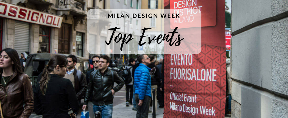 Milan Design Week Events You Can't Miss for the World_5 milan design week Milan Design Week Events You Can't Miss for the World Milan Design Week Events You Cant Miss for the World feat 994x410
