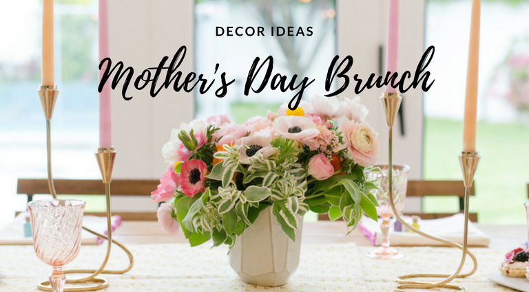 Mother's Day Brunch- How to Plan it Right_2 mother's day brunch Mother's Day Brunch: How to Plan it Right Mothers Day Brunch How to Plan it Right feat 768x425