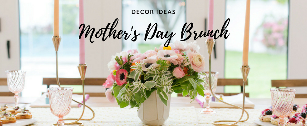 Mother S Day Brunch How To Plan It Right