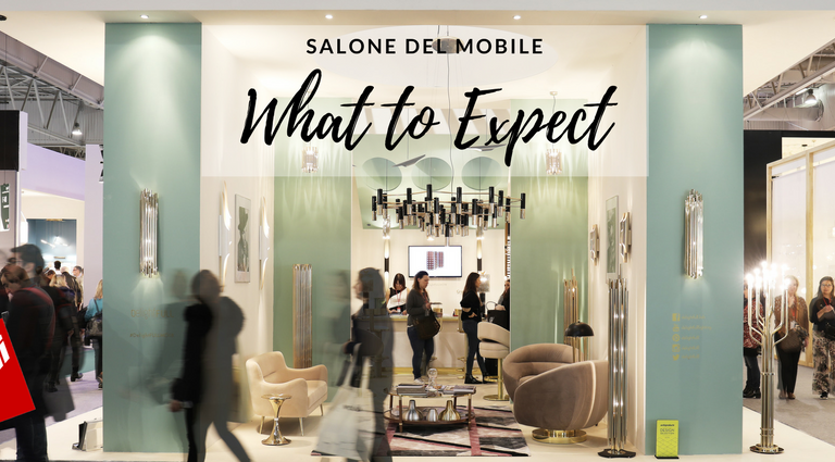 Salone del Mobile 2018 What Can You Expect_feat salone del mobile 2018 Salone del Mobile 2018: What Can You Expect? Salone del Mobile 2018 What Can You Expect feat 768x425
