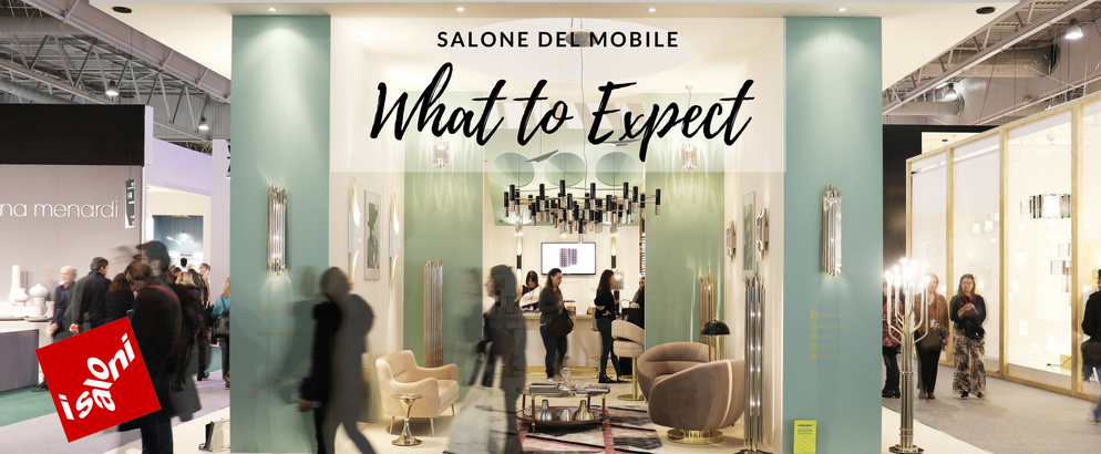 Salone del Mobile 2018 What Can You Expect_feat