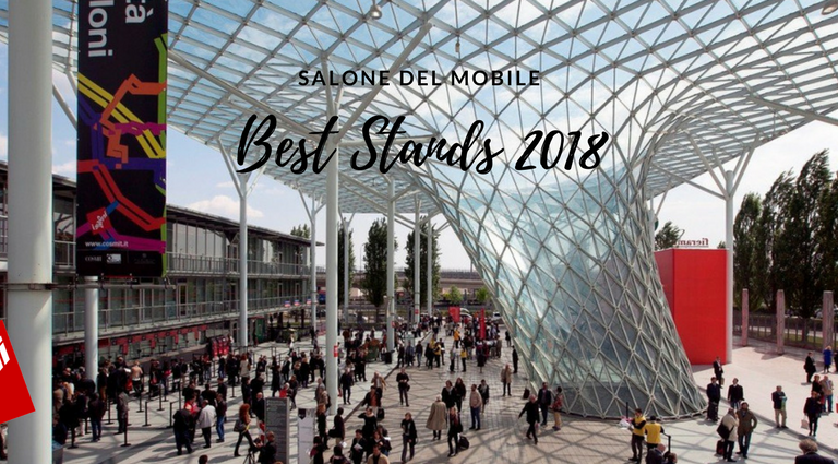 The 8 Brands We'll Be Missing Now that iSaloni Milan Is Over_feat isaloni milan The 8 Brands We'll Be Missing Now that iSaloni Milan Is Over The 8 Brands Well Be Missing Now that iSaloni Milan Is Over feat 768x425