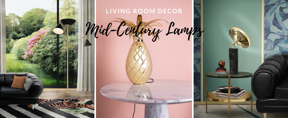 These Mid-Century Modern Lamps Will Change Your Living Room Forever_feat mid-century modern lamps These Mid-Century Modern Lamps Will Change Your Living Room Forever These Mid Century Modern Lamps Will Change Your Living Room Forever feat 994x410