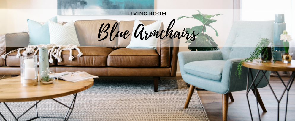 7 Blue Armchairs That Will Easily Make Your Living Room Unforgettable_feat blue armchairs 10 Blue Armchairs That Will Easily Make Your Living Room Unforgettable 7 Blue Armchairs That Will Easily Make Your Living Room Unforgettable feat 994x410