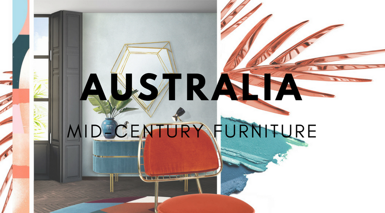 Bespoke Mid-Century Furniture Perfect for an Authentic Aussie Home_Feat mid-century furniture Bespoke Mid-Century Furniture Perfect for an Authentic Aussie Home Bespoke Mid Century Furniture Perfect for an Authentic Aussie Home Feat 768x425
