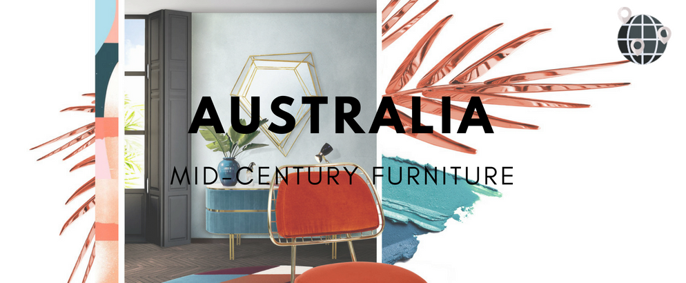 Bespoke Mid-Century Furniture Perfect for an Authentic Aussie Home_Feat mid-century furniture Bespoke Mid-Century Furniture Perfect for an Authentic Aussie Home Bespoke Mid Century Furniture Perfect for an Authentic Aussie Home Feat 994x410