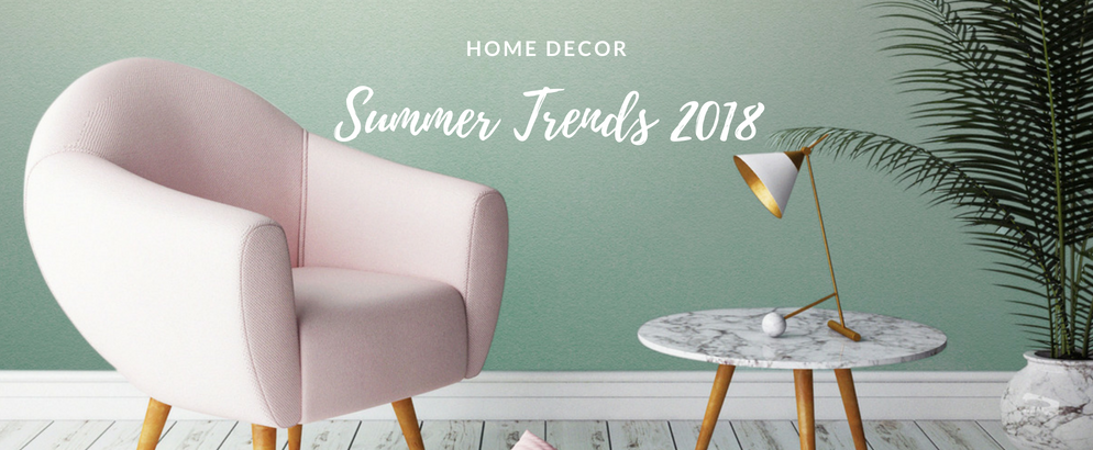 Home Decor Trends for the Summer That Are Calling for You_feat home decor trends Home Decor Trends for the Summer That Are Calling for You Home Decor Trends for the Summer That Are Calling for You feat 994x410
