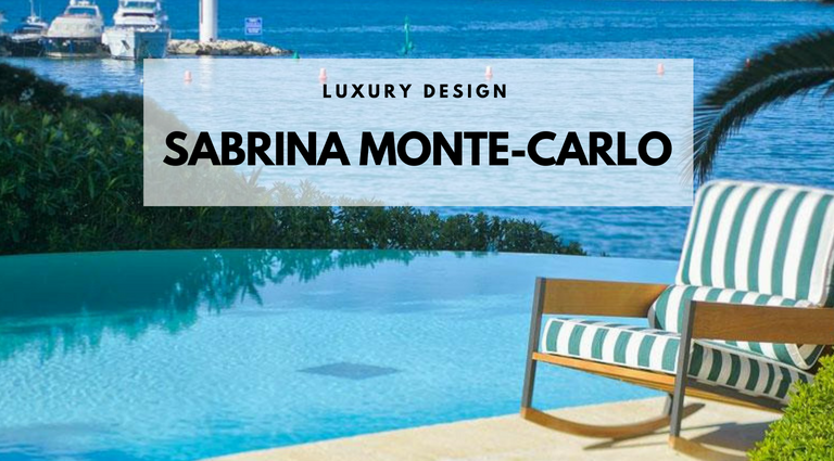 Luxury Interior Design Secrets- How Sabrina Monteleone-Oeino Does It!_6 luxury interior design Luxury Interior Design Secrets: How Sabrina Monteleone-Oeino Does It! Luxury Interior Design Secrets How Sabrina Monteleone Oeino Does It feat 768x425