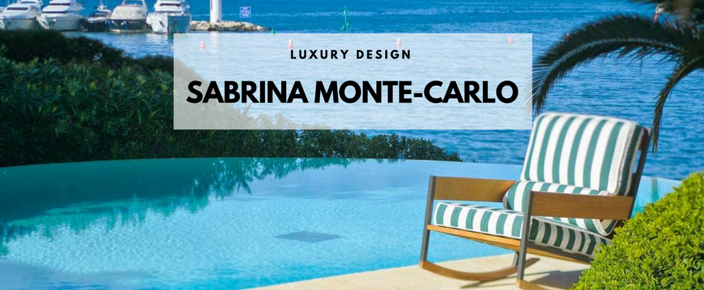 Luxury Interior Design Secrets- How Sabrina Monteleone-Oeino Does It!_6 luxury interior design Luxury Interior Design Secrets: How Sabrina Monteleone-Oeino Does It! Luxury Interior Design Secrets How Sabrina Monteleone Oeino Does It feat 994x410