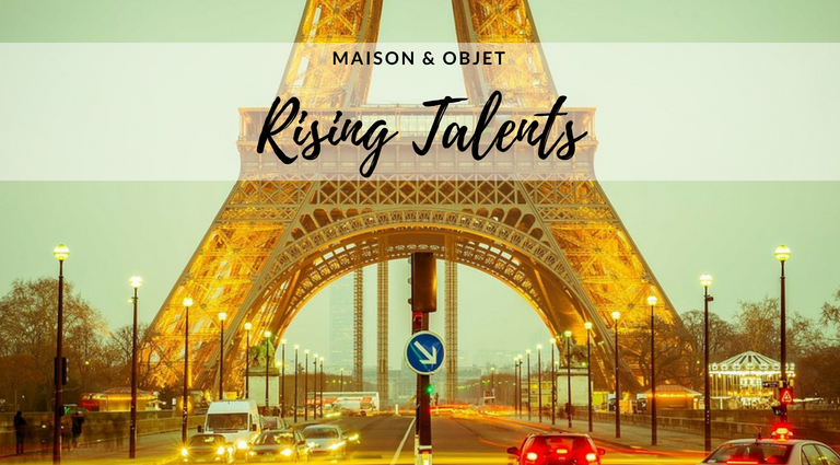 Maison et Objet Honors Rising Talents from Lebanon this September_feat maison et objet Maison et Objet Honors Rising Talents from Lebanon this September Maison et Objet Honors Rising Talents from Lebanon this September feat 768x425