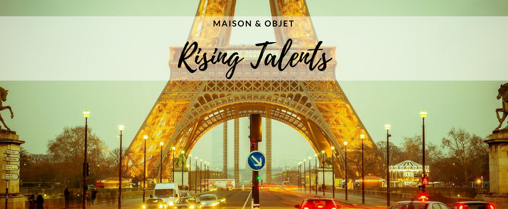 Maison et Objet Honors Rising Talents from Lebanon this September_feat maison et objet Maison et Objet Honors Rising Talents from Lebanon this September Maison et Objet Honors Rising Talents from Lebanon this September feat 994x410