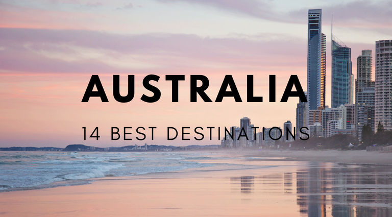 These Are the 14 Best Places to Visit in Australia in 2018!_feat best places to visit in australia These Are the 14 Best Places to Visit in Australia in 2018! These Are the 14 Best Places to Visit in Australia in 2018 feat 768x425
