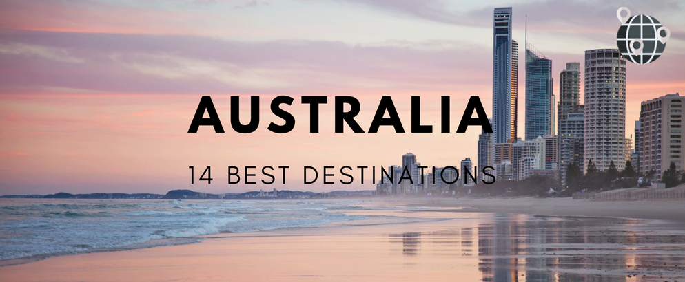 These Are the 14 Best Places to Visit in Australia in 2018!_feat best places to visit in australia These Are the 14 Best Places to Visit in Australia in 2018! These Are the 14 Best Places to Visit in Australia in 2018 feat 994x410