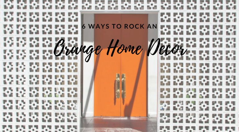 6 Ways You Can Use Orange In Your Mid-Century Decor this Summer_feat mid-century decor 6 Ways You Can Use Orange In Your Mid-Century Decor this Summer 6 Ways You Can Use Orange In Your Mid Century Decor this Summer feat 768x425