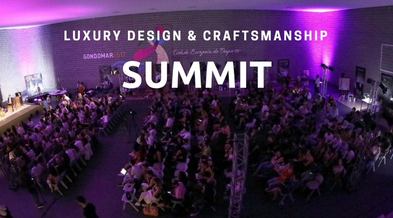 Luxury Design & Craftsmanship Summit 2018- Why We Loved It So Much_feat Luxury Design & Craftsmanship Summit Luxury Design & Craftsmanship Summit 2018: Why We Loved It So Much Luxury Design Craftsmanship Summit 2018 Why We Loved It So Much feat 768x425