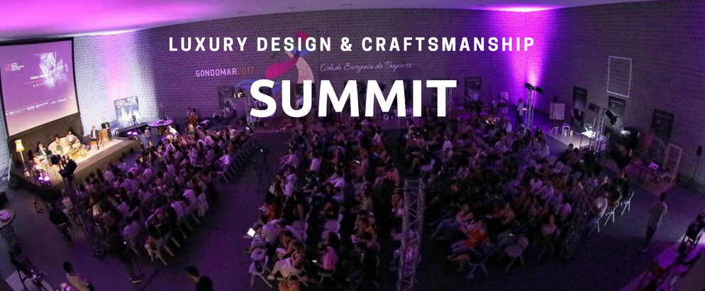 Luxury Design & Craftsmanship Summit 2018- Why We Loved It So Much_feat