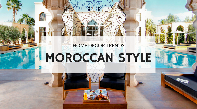 Moroccan Home Decor Ideas You'll Want to Get for Your City Apartment_feat moroccan home decor Moroccan Home Decor Ideas You'll Want to Get for Your City Apartment Moroccan Home Decor Ideas Youll Want to Get for Your City Apartment feat 768x425