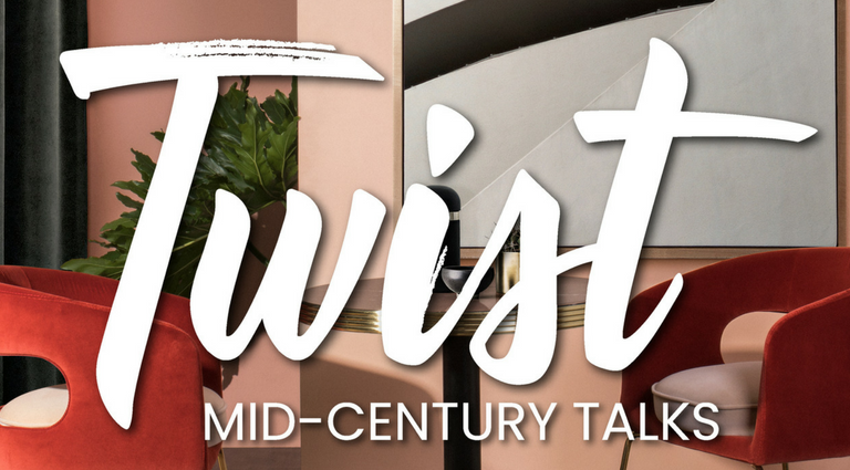 Twist Magazine- A Second Batch of Mid-Century Inspiration Is Coming_feat mid-century inspiration Twist Magazine: A Second Batch of Mid-Century Inspiration Is Coming Twist Magazine A Second Batch of Mid Century Inspiration Is Coming feat 768x425