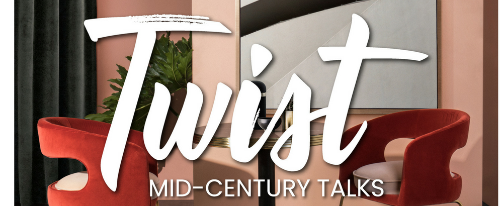 Twist Magazine- A Second Batch of Mid-Century Inspiration Is Coming_feat mid-century inspiration Twist Magazine: A Second Batch of Mid-Century Inspiration Is Coming Twist Magazine A Second Batch of Mid Century Inspiration Is Coming feat 994x410