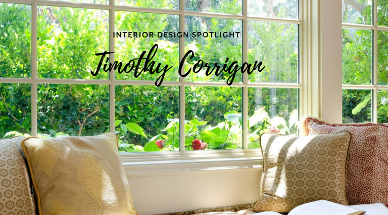 timothy corrigan products, classic interior design, classic modern interior, famous interior designers, interior design styles timothy corrigan products 6 Timothy Corrigan Products You Need To Know About 10 Timothy Corrigan Products You Need To Know About feat 768x425