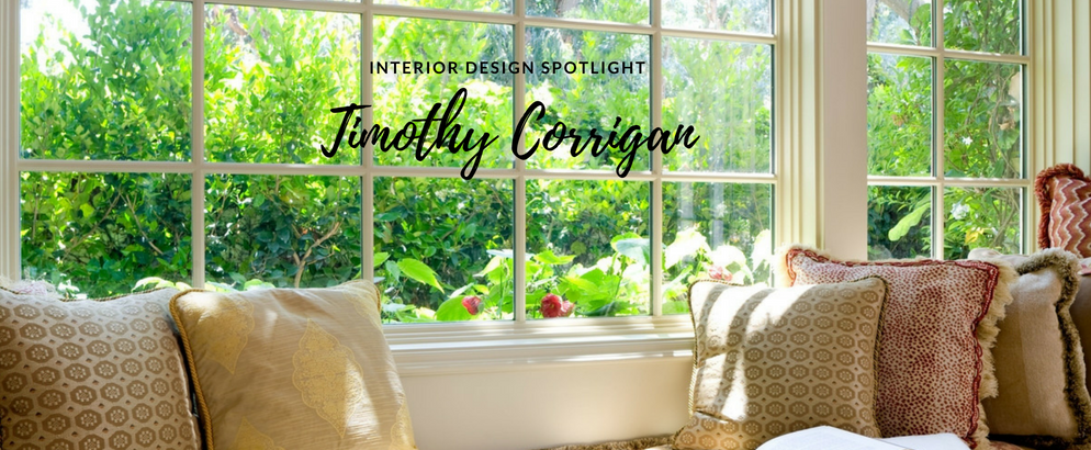 timothy corrigan products, classic interior design, classic modern interior, famous interior designers, interior design styles timothy corrigan products 6 Timothy Corrigan Products You Need To Know About 10 Timothy Corrigan Products You Need To Know About feat 994x410