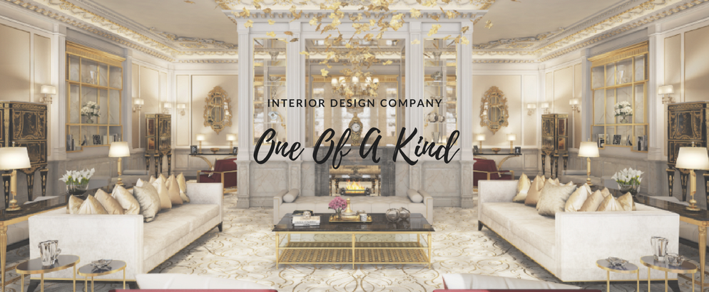 luxury design, luxury interior design, interior design companies, luxury house design, one of a kind interior design  The Luxury Designs Of ONE OF A KIND We Are Head Over Heels For The Luxury Designs Of ONE OF A KIND We Are Head Over Heels For feat 994x410