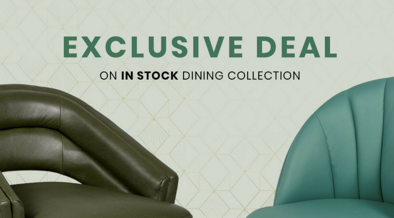 The Mid-Century Dining Chairs You Have Always Wanted In 2 Weeks_2 mid-century dining chairs The Mid-Century Dining Chairs You Have Always Wanted In 2 Weeks The Mid Century Dining Chairs You Have Always Wanted In 2 Weeks feat 768x425