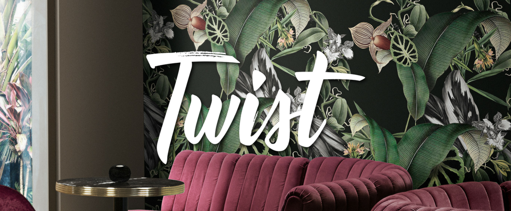 Twist Magazine 5 Reasons You Can't Miss this Exclusive 2nd Edition!_2 twist magazine Twist Magazine: 5 Reasons You Can't Miss this Exclusive 2nd Edition! Twist Magazine 5 Reasons You Cant Miss this Exclusive 2nd Edition feat 994x410