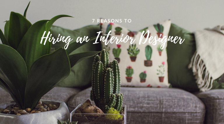 Why You Should Hire an Interior Designer Before Going on a DIY Spree_feat hire an interior designer Why You Should Hire an Interior Designer Before Going on a DIY Spree Why You Should Hire an Interior Designer Before Going on a DIY Spree feat 768x425