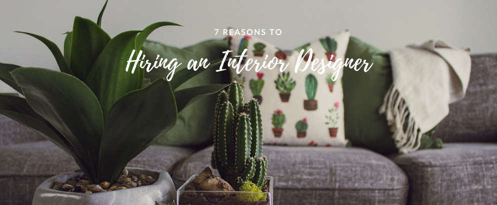 Why You Should Hire an Interior Designer Before Going on a DIY Spree_feat hire an interior designer Why You Should Hire an Interior Designer Before Going on a DIY Spree Why You Should Hire an Interior Designer Before Going on a DIY Spree feat 994x410