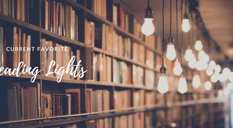 5 Reading Lamps That'll Make You Want to Finish that Book reading lamps 5 Reading Lamps That'll Make You Want to Finish that Book 5 Reading Lamps Thatll Make You Want to Finish that Book feat 768x425