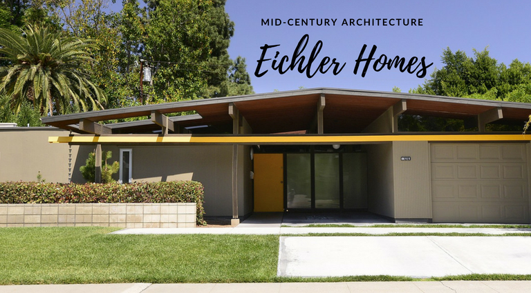 5 Reasons these Eichler Homes Are (Probably) Better than Yours eichler homes 5 Reasons These Eichler Homes Are (Probably) Better than Yours 5 Reasons These Eichler Homes Are Probably Better than Yours feat 768x425