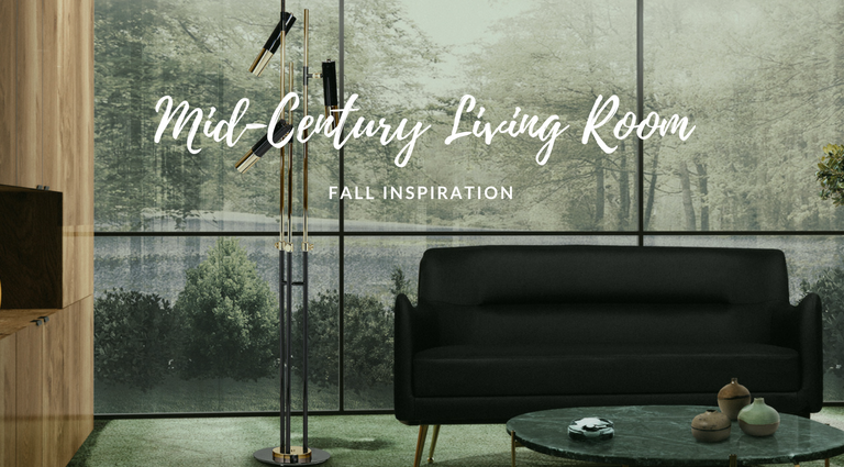 An Autumnal Mid-Century Living Room that Could Be Yours_feat mid-century living room An Autumnal Mid-Century Living Room that Could Be Yours An Autumnal Mid Century Living Room that Could Be Yours feat 768x425