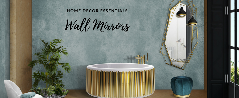 Mirror, Mirror on the Wall- Should I Just Buy them All__feat mirror on the wall Mirror, Mirror on the Wall: Should I Just Buy them All? Mirror Mirror on the Wall Should I Just Buy them All  feat 994x410