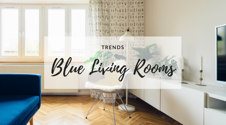 The 5 Best Blue Living Room Ideas for Trendsetters_8 blue living room ideas A Quick Guide on Blue Living Room Ideas for Trendsetters The 5 Best Blue Living Room Ideas for Trendsetters feat 768x425