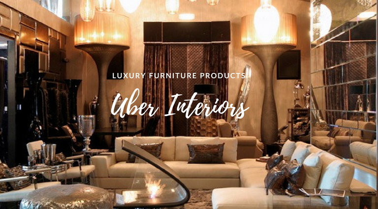 uber interiors, luxury furniture products, mid-century modern chairs, living room inspiration, home decor, room decor uber interiors The Finest Luxury Furniture Products By Uber Interiors We Recommend The Finest Luxury Furniture Products by Uber Interiors We Recommend feat 768x425