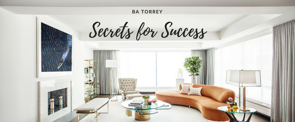 The Secret to How BA Torrey Delivers the Best Interior Design Projects_feat best interior design projects The Secret to How BA Torrey Delivers the Best Interior Design Projects The Secret to How BA Torrey Delivers the Best Interior Design Projects feat 994x410