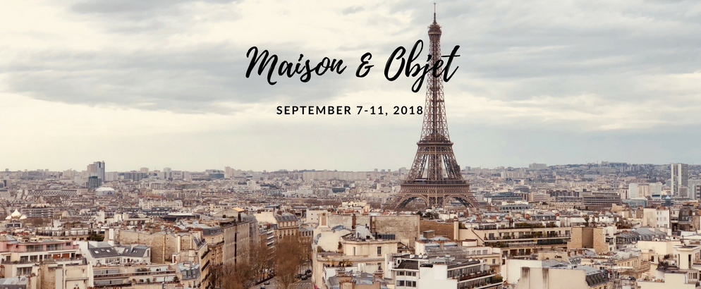 The Ultimate Guide To Maison et Objet September 2018 maison et objet september The Ultimate Guide To Maison et Objet September 2018 The Ultimate Guide To Maison et Objet September 2018 feat 994x410