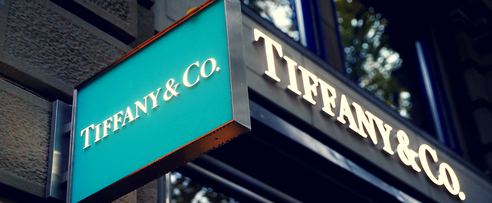 Tiffany & Co. Fifth Avenue Flagship Is Up for Renovation!_feat